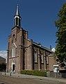 520053 Nederlands Hervormde Kerk.jpg