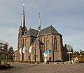 524407 Sint-Joachimkerk.jpg