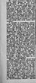 52 Wiadomości Literackie 5 XII 1937 nr 50 (736) p0007.png