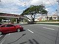 5388NAIA Expressway Road Pasay Parañaque City 02.jpg