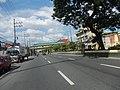 5388NAIA Expressway Road Pasay Parañaque City 30.jpg