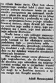 53 Wiadomości Literackie 5 XII 1937 nr 50 (736) p0007.png