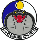 54 Operations Support Sq emblem.png