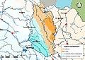 55-Régions hydro.jpg