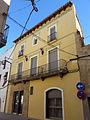 550 Casa al carrer Major de Remolins, 42 (Tortosa).JPG