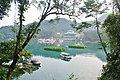 555, Taiwan, 南投縣魚池鄉日月村 - panoramio (4).jpg