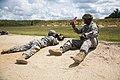 55th Signal Company (Combat Camera) FTX 140811-A-TT660-066.jpg