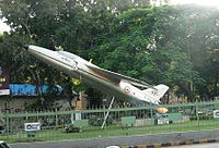 56-BMTC Flight cropped.JPG