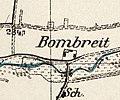 5670 Ziegenhals cn 1930 (cropped).jpg