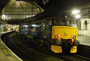 57603 Night Riviera Sleeper at London Paddington to Penzance 1C99 (26721388160).jpg
