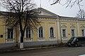 59-103-0036 Hlukhiv Kyevo Moskovska SAM 0008.jpg