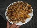 5941Foods cuisine of Bulacan 44.jpg