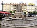 595. St. Petersburg. Sennaya Square.jpg