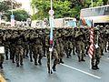 59th Merdeka Day, Picture 4.jpg