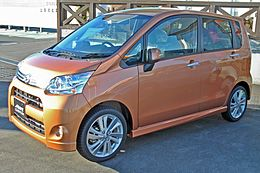 5th Daihatsu Move Custom.jpg