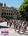 6° tappa Giro-d'italia.jpg