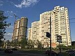 60-letiya Oktyabrya Prospekt, Moscow - 7567.jpg
