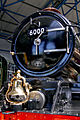 6000 KING GEORGE V National Railway Museum.jpg