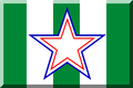 600px Star on green and white.png