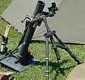 60mm Mortar display.jpg
