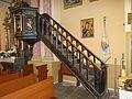 617714 Kraków Nadbrzeże 14 kościół 2.JPG
