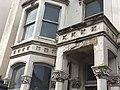 62 Charles Street, Cardiff detail.jpg