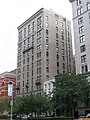 635 Park Avenue (8947464882).jpg