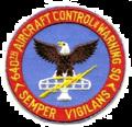 640th Aircraft Control and Warning Squadron - Emblem.png
