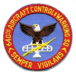 640th Aircraft Control and Warning Squadron - Emblem.png