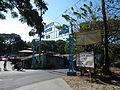 6645San Jose del Monte City Bagong Buhay Lourdes Chapelfvf 35.JPG