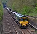 66545 , Claycross Tunnel (6993271766).jpg