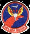 665th Radar Squadron - Emblem.png