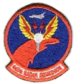 665th Radar Squadron - Emblem.png