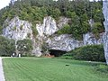 679 13 Sloup, Czech Republic - panoramio (4).jpg