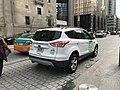 680 News Car.jpg