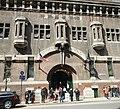 68th Rgt armory entrance sunny jeh.jpg