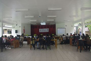 6th Waray Wikipedia Edit-a-thon 26.jpg