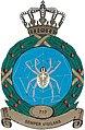 """710 squadron RNLAF """"Semper vigilans"""".jpg"""