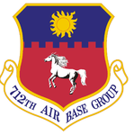 712 Air Base Gp emblem.png