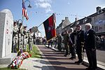 71st anniversary of D-Day 150604-A-BZ540-275.jpg