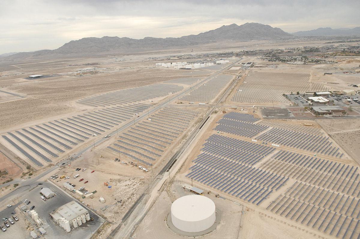 Centrale solaire photovoltaïque — Wikipédia b92d3b39048a