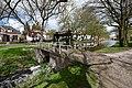 7271 Borculo, Netherlands - panoramio (16).jpg