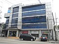 72Barangays Cubao Quezon City Landmarks 11.jpg