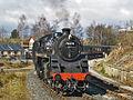 76079 East Lancashire Railway (2).jpg