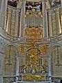78-Versailles-chapelle-royale-choeur-orgue.jpg