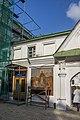 80-382-0239 Книжкова крамниця (корпус № 28).jpg