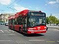 8009 BKV - Flickr - antoniovera1.jpg
