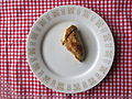 80 grams cooked chicken or 100 grams raw weight.JPG