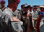82nd Airborne Hero DVIDS178534.jpg