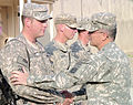 82nd Division Commander recognizes Paratroopers DVIDS207103.jpg
